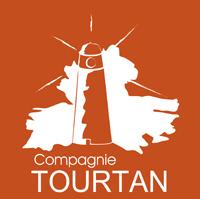 Compagnie Tourtan