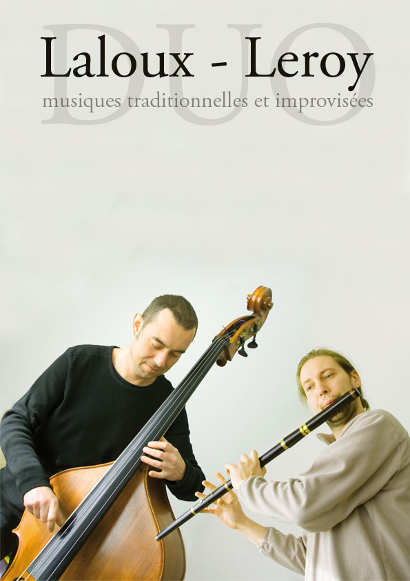 affiche-duo
