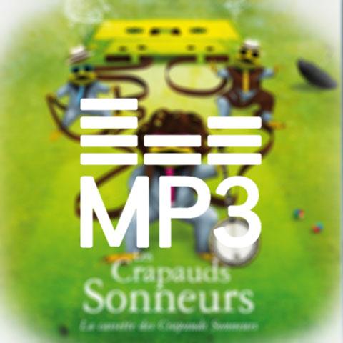 disque-cassette-mp3