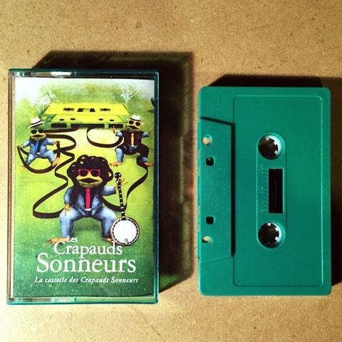 disque-cassette2