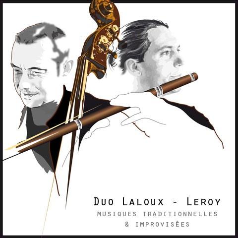 disque-duo