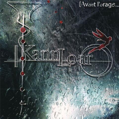 disque-kannloar