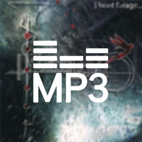 disque-kannloar-mp3