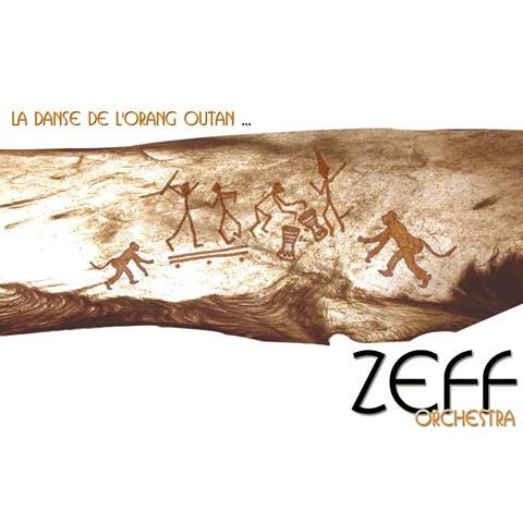 disque-zeff