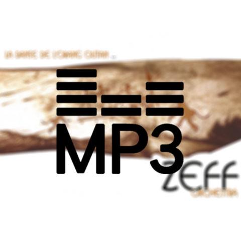 disque-zeff-mp3