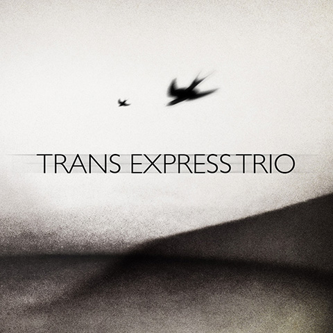 trans-express-trio-cover